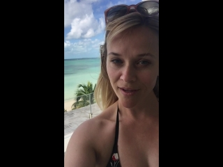Reese witherspoon leaked 6