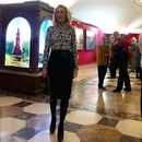 Анастасия Гребёнкина фото #28