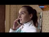 По щучему велению 1 серия (2018)