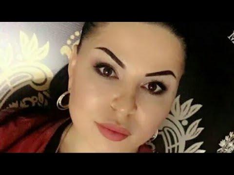 Dinlədik cə dinlə cox əla mahni 2018 - dunya Yeni Mahnilar music