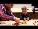 LEGO wedo Рекорд Центр