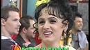 Ești iubirea vieții mele - Krishna - Teo Show - Pro Tv - 2005