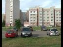 В Ярославле начали проверять состояние подъездов