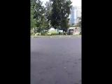 ДЕНЬ ОСВОБОЖДЕНИЯ г Орёл от фашистких захватчиков 5 августа 2018