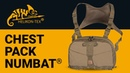 Helikon-Tex - Chest Pack Numbat®