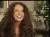 'Harem' by Sarah Brightman (Style TV, 2003)
