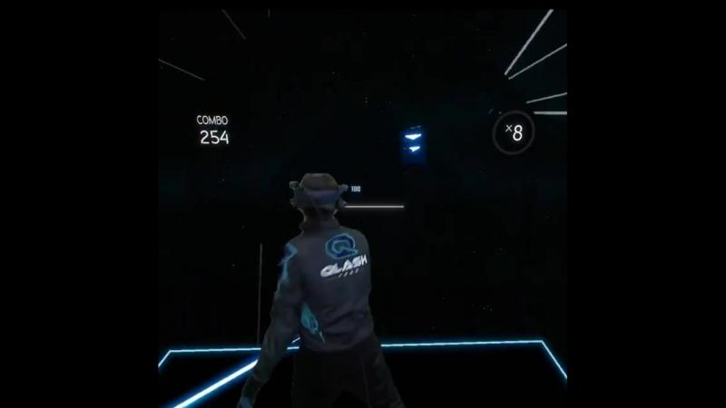 "Song ""Gillette"" ⚔️ by lucapagano — at the Mic 🎤 docdisrespectlive part3 - final » Freewka.com - Смотреть онлайн в хорощем качестве"