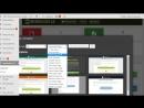 Auto Money Online System Система автоматической прибыли через интернет на постоянной основе Сергей Панферов