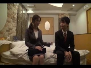 Shinoda yuu | pornmir японское порно вк japan porno vk [ol, creampie, amateur, married woman, 4hr+]