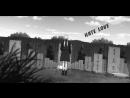 AMV NARUTO Tsunade hate love (ft. Thrill Pill Lizer)
