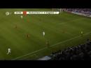 29.06.2009 Чемпионат Европы (до 21 года) Финал Англия - Германия 4:0