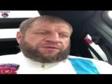 НОВАЯ ВЫХОДКА КОНОРА МАКГРЕГОРА! РЕАКЦИЯ ХАБИБА НУРМАГОМЕДОВА НА СИТУАЦИЮ В ЛЕГК.mp4