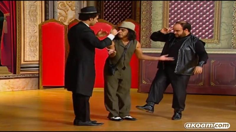 Teatro.Masr.S2.E04.HD