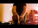 Maksim Lenskii - Deep Abyss Tech House Mix (part 2) - Radioshow 18/05/18