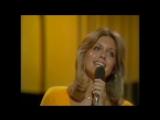 Olivia Newton-John Let Me Be There - Live (1973)