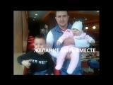 Семейные традиции ролик.mp4