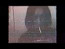 $kin bone$ BELLOW oficial video clip