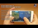 [S-M Market] Тестируем PUBG Mobile на.. Xiaomi Redmi Note 4x (Redmi Note 4)!