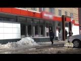 21.03.2018. Происшествия в городе Обнинске