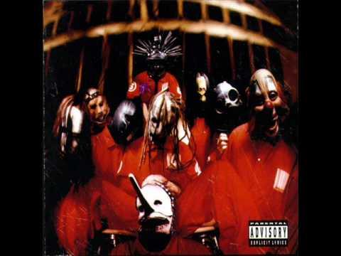 Slipknot - Fuck It All / Surfacing