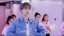 UNIQ Ван Ибо 王一博:《创造101导师教学番外篇》完整CUT Idol Produce101