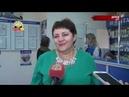 • Открыт ещё один Единый центр связи в Донецке