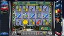 Как обыграть казино ВУЛКАН в игровые слоты Rezident СЕКРЕТ сейфов поднимаем 50к
