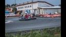 08 09 2018 RARR 1st Stage Final A PitStop Narvskaya Danilov Novorussky Onboard