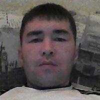 Анкета Shamil Mukhametshin