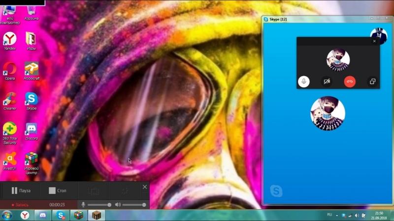 Desktop 01 01 10000