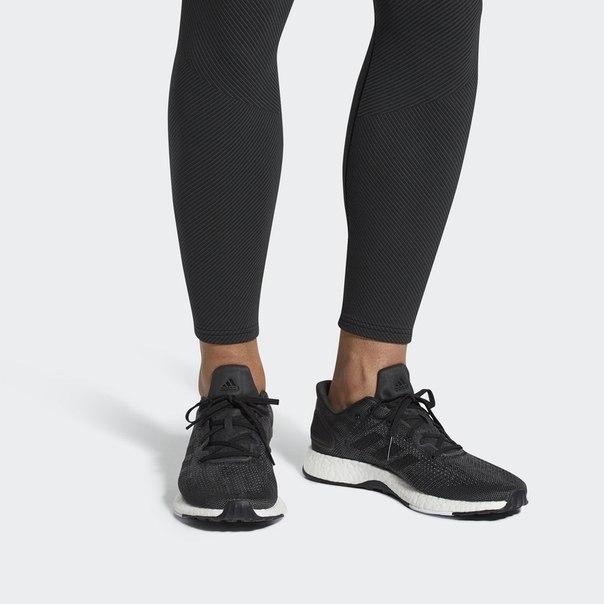 Кроссовки для бега Pureboost DPR
