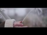 ПРЕМЬЕРА Рем Дигга - 14 (Новогодня... ремдигга (720p).mp4