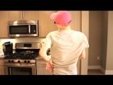 Roy Purdy - Sandwich \ Рой Пурди - Сэндвич VINE 6SEC WEBM