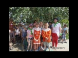 Пушкинский день (фото-ролик)
