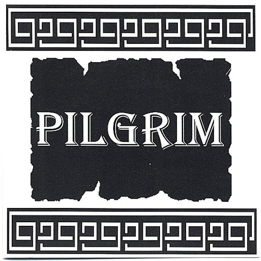 Pilgrim альбом Pilgrim