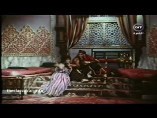 Nagwa Fouad (1964)