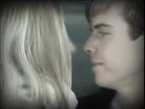 Андрей Губин - Без тебя