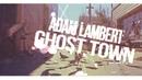 Adam Lambert - Ghost Town Club ShakerZ Bootleg 2018