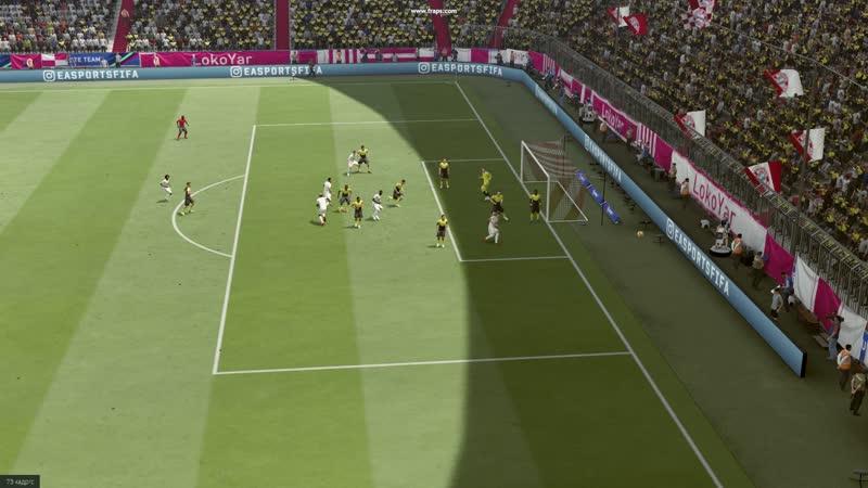 FIFA19 2018-11-13 16-49-42-09