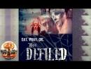 ☠ Оскверненный  The Defiled (2010)