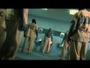 Майкл Джей Уайт кость против блатных заключенных _ Bone vs prisoners