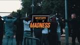 (ZT) Balistik - Who's Next (Music Video) @MixtapeMadness