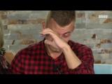 ДОМ 2 - Парни тоже плачут