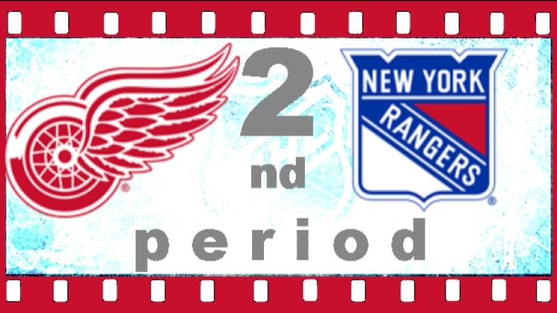 NHL-2017.18-RS-20180225_DET@NYR_2