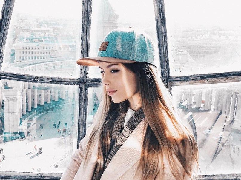 Моша Макеева | Москва