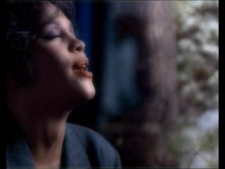 Whitney Houston - I Will Always Love You (OST Bodyguard)