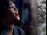 Whitney Houston - I Will Always Love You (OST Bodyguard)