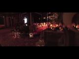 Aerophobia feat. Amalia - Atinge-ma (2001) (Uncensored Video) ( 1080 X 1920 60fps ).mp4