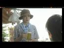 9/3 連続テレビ小説 半分、青い。(133)「信じたい!」「NHK asadora Hanbun, Aoi」
