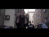 DK x CMH - Делаем рэп на злобу